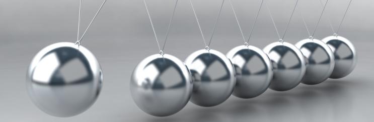 open sollicitatie advocaat stagiaire Advocaten voor ondernemers | Kolkman open sollicitatie advocaat stagiaire